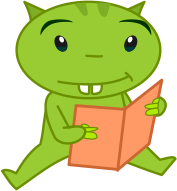 Leer desde pequeños | Reading