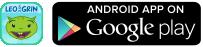 Descarga App aprender a leer desde Android