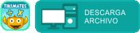 tikimates tablas de multiplicar app descarga PC
