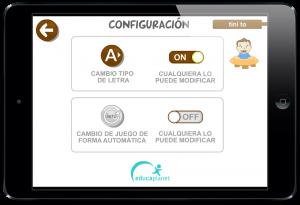 configuracion_jugador_tipo_letra