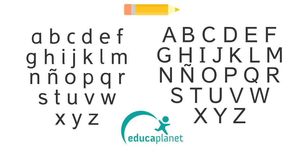 Tipos de letra que facilitan la lectura