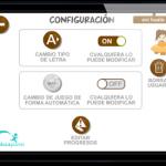 """""""LEO CON GRIN"""", PREGUNTAS FRECUENTES Y CONFIGURACIÓN"""