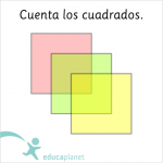 ACERTIJO: cuenta los cuadrados