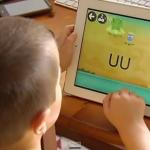 ENTREVISTA APPS EN IB3 - Juegos educativos