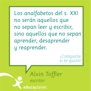 analfabetos_sxxi_educaplanet_quotes