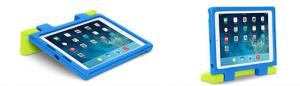 iPad Kensington