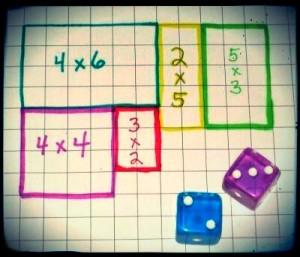 Multiplicar estrategias