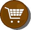 ¿Cómo comprar la aplicación para ordenador?