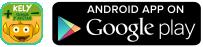 Kely app sumar y restar de 4 a 7 años en Android