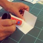 Juego Tablas de Multiplicar - Recursos para imprimir - Flashcards - Propiedad Conmutativa -App Jugar