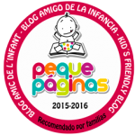 Peque Páginas, Mallorca con niños