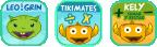 Juegos para niños y niñas gratis apps