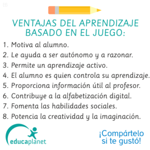 gamification ventajas