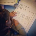 3 consejos para exprimir una app con nuestros hijos