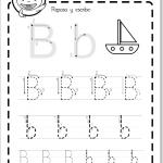 Aprender a leer abecedario