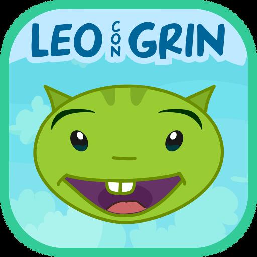 Aprender a leer y escribir con Grin
