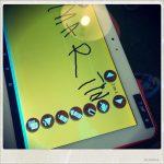 Actividades lectoescritura: escribe tu nombre