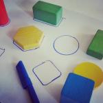 Actividades de matemáticas para niños