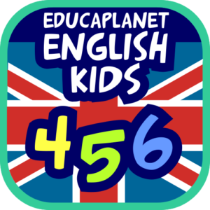 english 456 aprender ingles