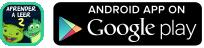 Aprender a leer 2 GooglePlay App