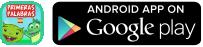 App Primeras palabras Grin GooglePlay