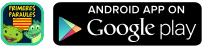 Primeres Paraules català GooglePlay