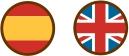 boton bilingüe es-en