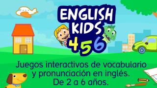 Educaplanet Apps Y Juegos Educativos Para Ninos Sumar Restar Leer