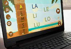 Juegos educativos niños ordenador